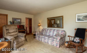6308 146th Avenue, Holland, Michigan 49423, 2 Bedrooms Bedrooms, ,2 BathroomsBathrooms,Residential,For Sale,146th,20004353
