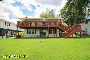 12966 Spence Three Rivers, MI 49093