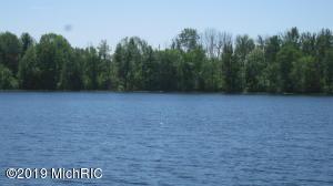 Lot 10 Lake Ridge Allegan, MI 49010