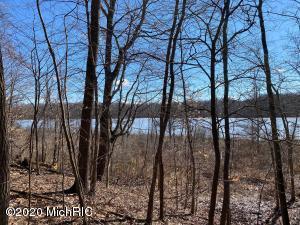 Long Lake Lot B Cassopolis, MI 49031