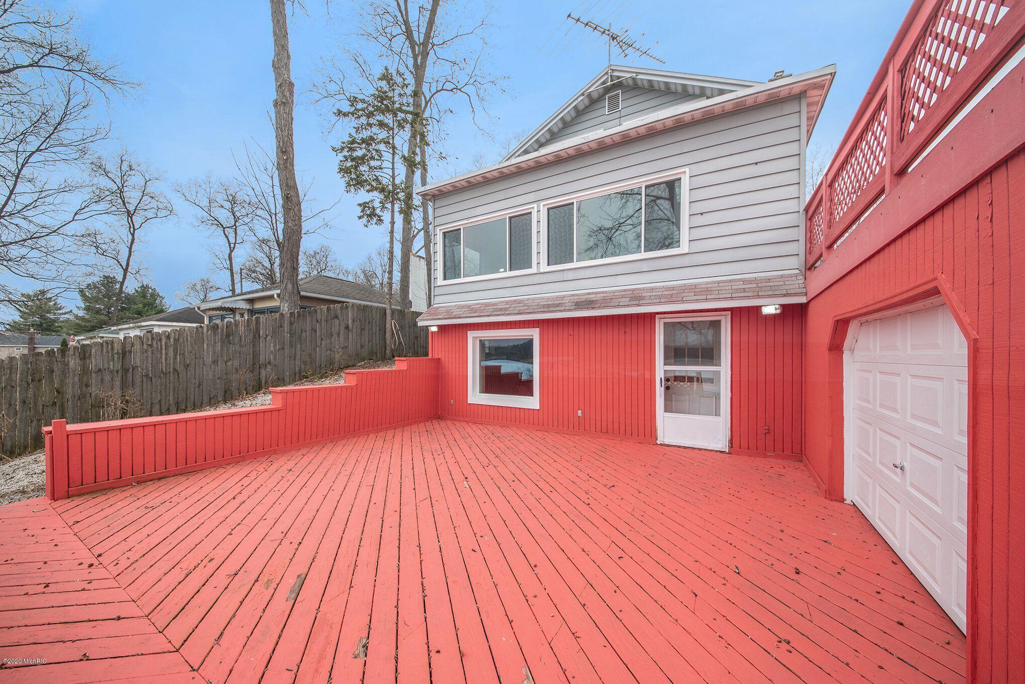 10827 Cora , Portage, MI 49002 Photo 25