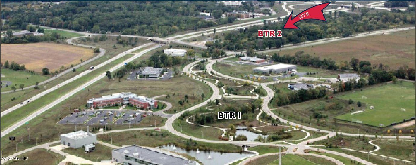 5010 Drake Road, Apt Pcl 7
