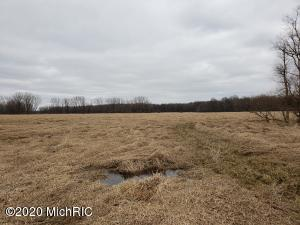 V/L M43 Hwy, Bangor, Michigan 49013, ,Land,For Sale,M43 Hwy,20011333