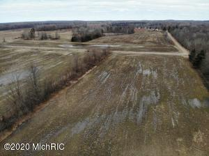 28227 48th Street, Bangor, Michigan 49013, ,Land,For Sale,48th Street,20011330