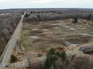 47401 28th Ave., Bangor, Michigan 49013, ,Land,For Sale,28th Ave.,20011331