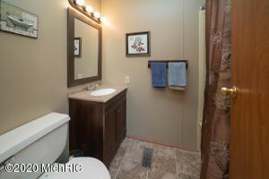 19112 Merry Road, Grand Junction, Michigan 49056, 3 Bedrooms Bedrooms, ,2 BathroomsBathrooms,Residential,For Sale,Merry,20011673