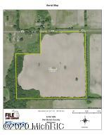 1 CR 390, Bloomingdale, Michigan 49026, ,Land,For Sale,CR 390,20011338