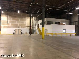 2121 Chicago Road, Niles, 49120, ,Commercial Lease,For Sale,Chicago,20011345