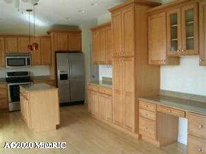 3806 Derry Drive, St. Joseph, Michigan 49085, 4 Bedrooms Bedrooms, ,2 BathroomsBathrooms,Residential,For Sale,Derry,20011555