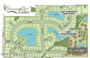 1227 Serengeti Court, Zeeland, Michigan 49464, 4 Bedrooms Bedrooms, ,3 BathroomsBathrooms,Residential,For Sale,Serengeti,20011563
