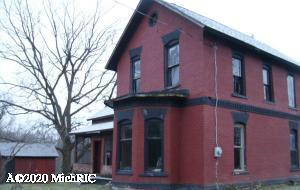 4726 Cloverdale Road, Delton, Michigan 49046, 3 Bedrooms Bedrooms, ,2 BathroomsBathrooms,Residential,For Sale,Cloverdale,20011599