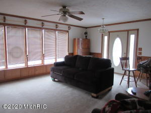 29451 M-62, Dowagiac, Michigan 49047, 3 Bedrooms Bedrooms, ,2 BathroomsBathrooms,Residential,For Sale,M-62,20011602