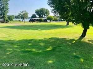 Lot 22-23 Sunset Three Rivers, MI 49093