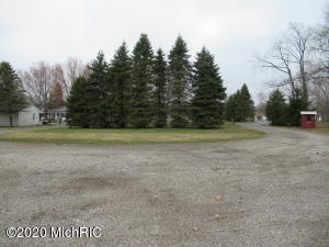 29451 - C M-62, Dowagiac, Michigan 49047, ,Land,For Sale,M-62,20011665