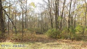 1 M 205, Edwardsburg, Michigan 49112, ,Land,For Sale,M 205,20011690