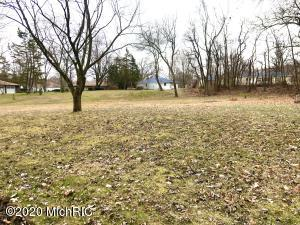 2996 Kirk Court, Stevensville, Michigan 49127, ,Land,For Sale,Kirk,20011691