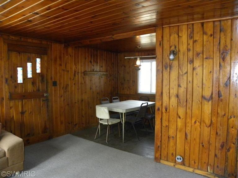 67200 Oak Court, Apt 1