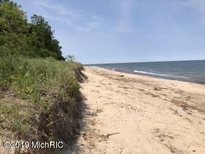 0 Lakeshore Lakeside, MI 49116