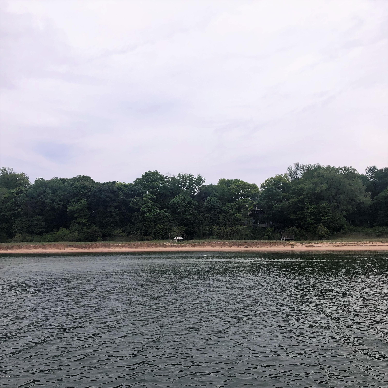 0 Lakeshore Lakeside, MI 49116 Photo 2