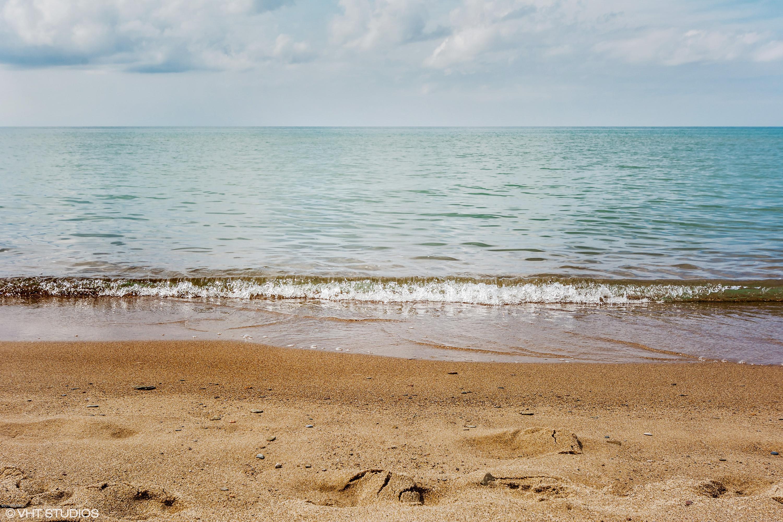 0 Lakeshore Lakeside, MI 49116 Photo 3