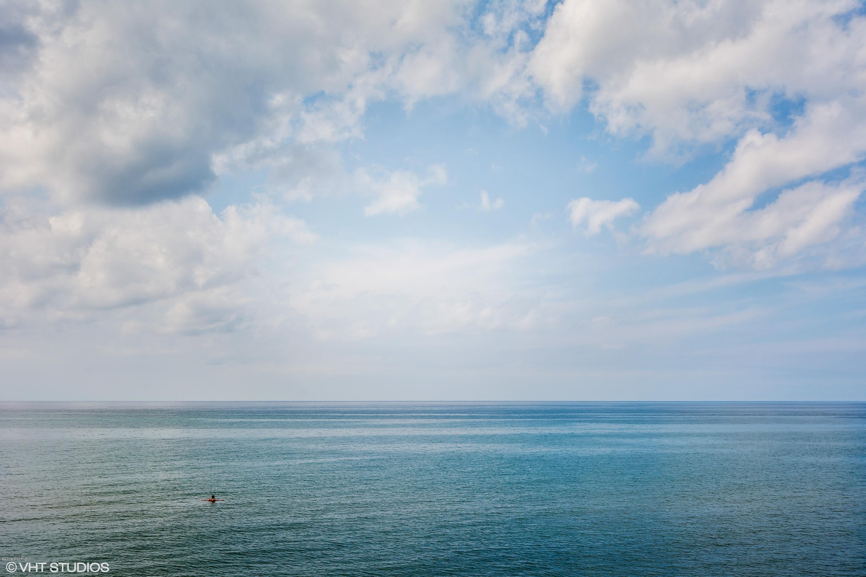 0 Lakeshore Lakeside, MI 49116 Photo 4