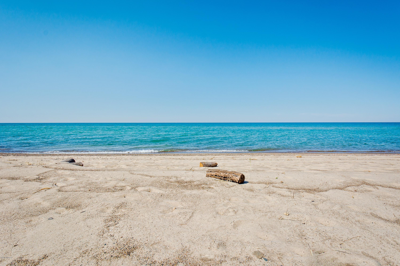 0 Lakeshore Lakeside, MI 49116 Photo 8