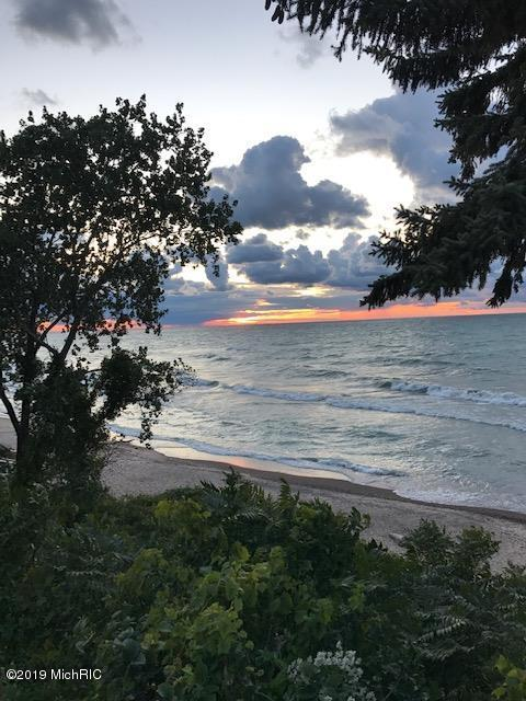 0 Lakeshore Lakeside, MI 49116 Photo 10