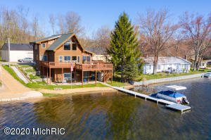 3970 Mary Bloomingdale, MI 49026