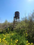 Watson Road, Sodus, Michigan 49126, ,Land,For Sale,Watson,20015586