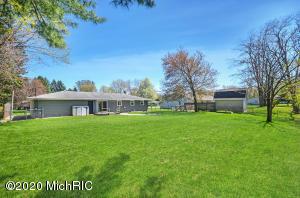 5347 Hillsight Street, Kalamazoo, Michigan 49004, 3 Bedrooms Bedrooms, ,2 BathroomsBathrooms,Residential,For Sale,Hillsight,20015583