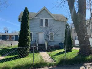 1213 Summit Avenue, Kalamazoo, Michigan 49006, ,Multi-family,For Sale,Summit,20015581