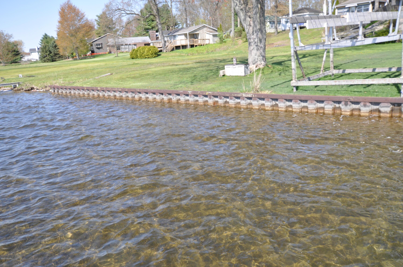 10827 Cora , Portage, MI 49002 Photo 3