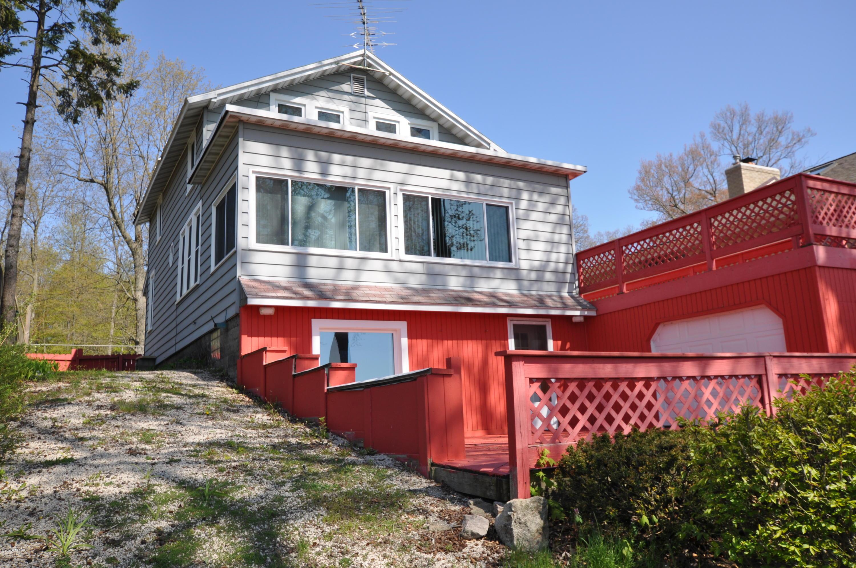 10827 Cora , Portage, MI 49002 Photo 29