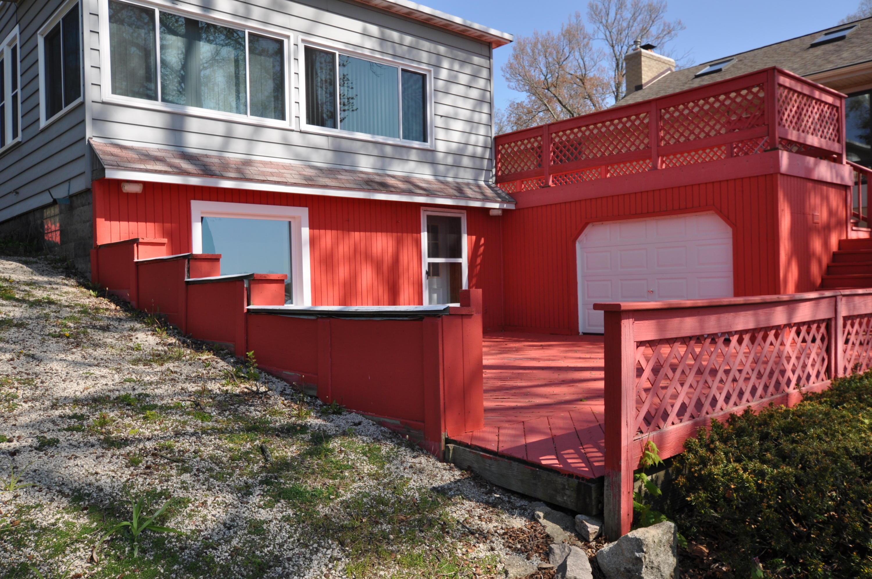 10827 Cora , Portage, MI 49002 Photo 24