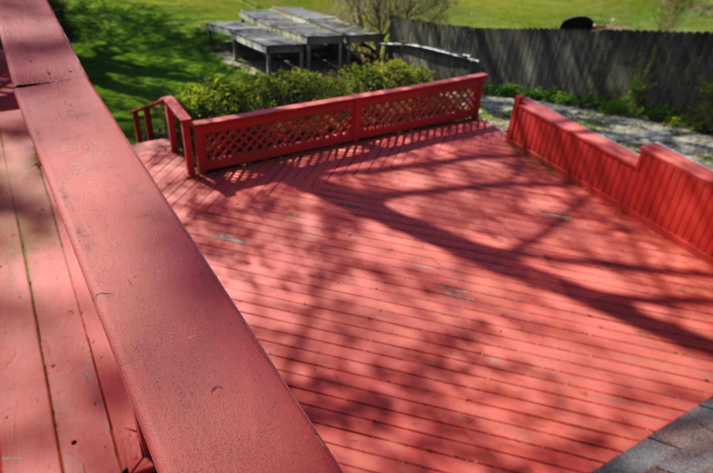 10827 Cora , Portage, MI 49002 Photo 23