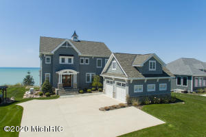 7378 Highfield Beach South Haven, MI 49090