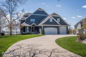 12395 Bay View Wayland, MI 49348
