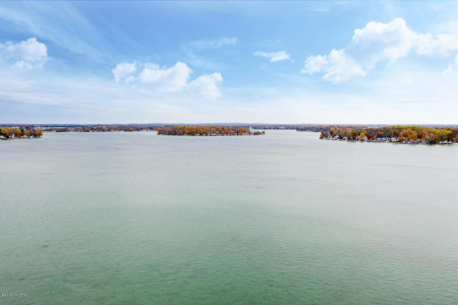 62117 Lake , Cassopolis, MI 49031 Photo 3