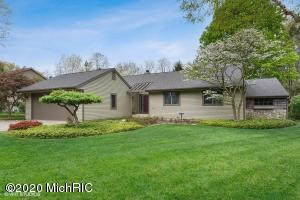 16560 Timber New Buffalo, MI 49117