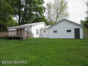 14846 lake Marcellus, MI 49067