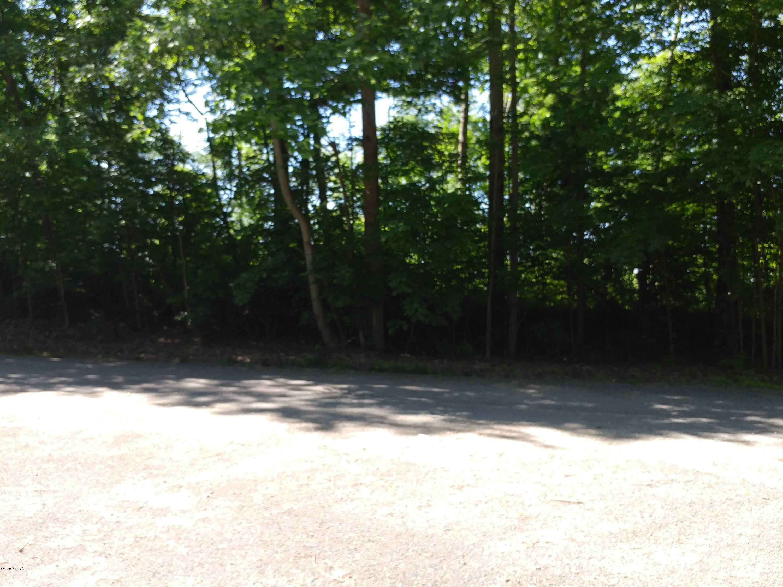 Lot 14 Acorn Lawton, MI 49065 Photo 1
