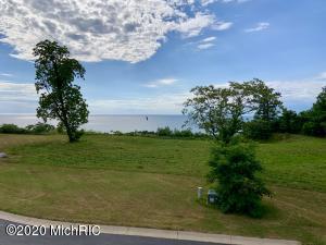 129 Northbridge Benton Harbor, MI 49022