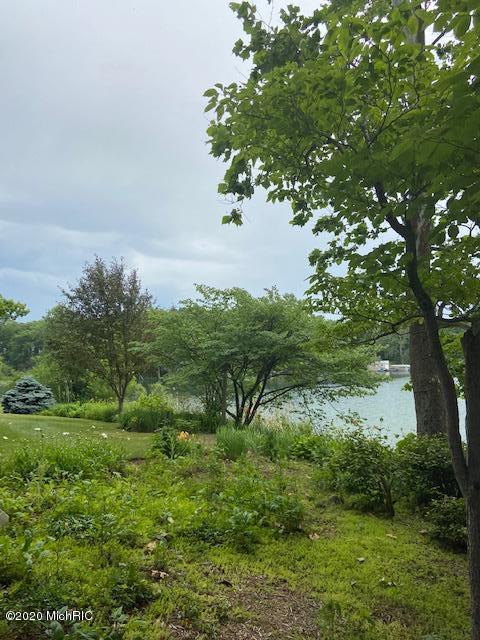 628 Stoney Point , Bronson, MI 49028 Photo 20