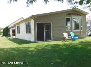 555 Willow Coldwater, MI 49036