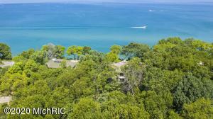 13016 Edge Water, New Buffalo, Michigan 49117, ,Land,For Sale,Edge Water,20025830