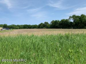 Airport Road, Niles, Michigan 49120, ,Land,For Sale,Airport,20025913