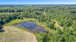 0 hatfield Road, Niles, Michigan 49120, ,Land,For Sale,hatfield,20025809