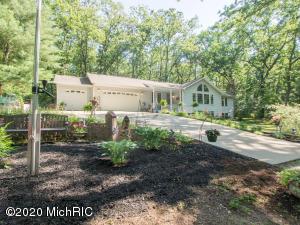 4131 Monroe Road, Allegan, Michigan 49010, 3 Bedrooms Bedrooms, ,3 BathroomsBathrooms,Residential,For Sale,Monroe,20025822