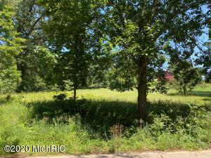 V/L Surges Road, Niles, Michigan 49120, ,Land,For Sale,Surges,20025828