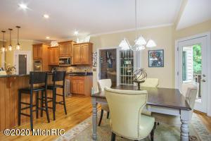 2195 High Meadow, Niles, Michigan 49120, 4 Bedrooms Bedrooms, ,5 BathroomsBathrooms,Residential,For Sale,High Meadow,20025971